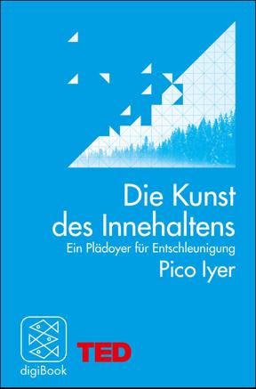 Pico Deutsch